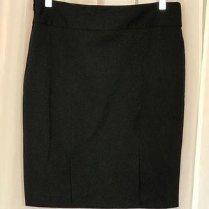 Liz Claiborne Skirt Size 6P